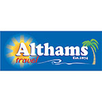 sponsor_althams