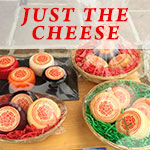 just_the_cheese2