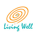 living-well
