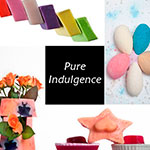 pure_soaps